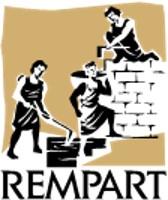 logo_rempart